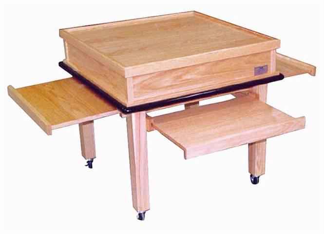 Bakery Fixtures Bakery Tables Pie Table